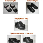 Uniform_Shoes