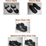 Uniform_Shoes